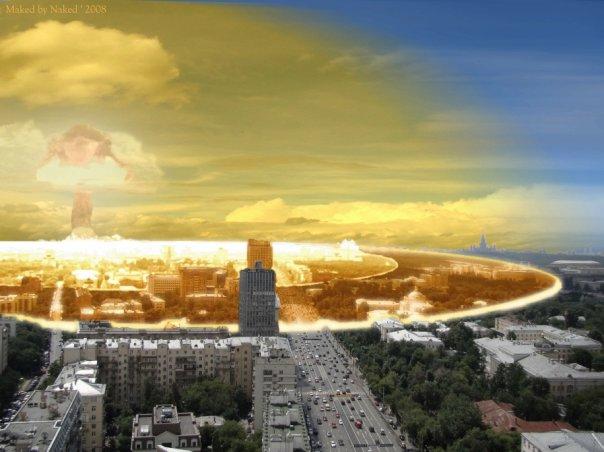 http://ekimoff.ru/download/metro2034/moscow1.jpg