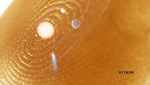 DOWNLOAD MOONSTRUCK: HOW LUNAR CYCLES AFFECT