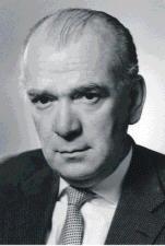 Николас Риль