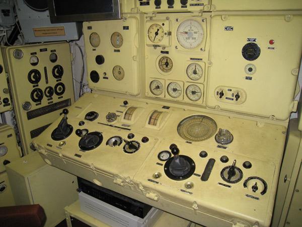 термобелья как управляется подводные лодки Liod