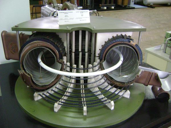 Магнитный реактор своими руками 99